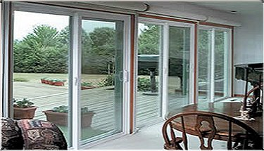 AAA Glass Company offers a variety of Residential Services including Patio Doors, Windows, Mirror Walls, Tub Enclosures, Storm Doors & Windows, Tabletops, Mirrors Resilvered, Shower Doors, Screens, Sliding Doors, Fogged Glass Replacement, Window Tinting, Interior Doors, Exterior Doors, Window Hardware Replacement & Repair, Stained Glass, Leaded and Decorative Glass